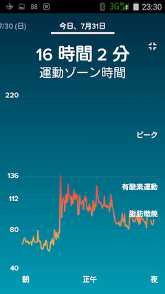 fitbit34.png