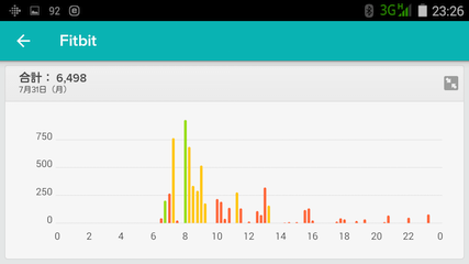 fitbit35.png