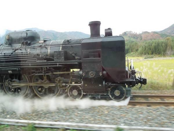 DSCN7649.JPG