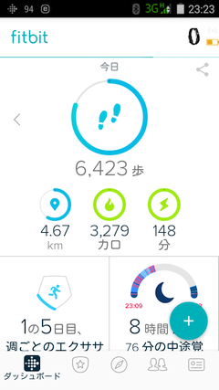 fitbit10.png