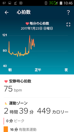 fitbit30.png