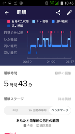 fitbit40.png